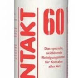 Kontakt 60 - 200ml - Contact spray