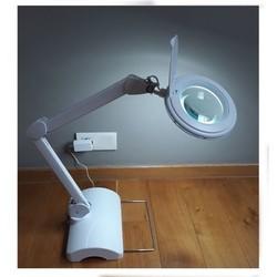 Led loeplamp 5D 60 smd leds