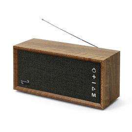 Audio Dynavox Dynavox FMP3 BT - Radio mit BT/MP3/AUX