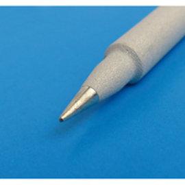 Reserve stift 1.6mm tbv ZD-937