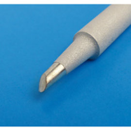 Reserve stift 3.2mm tbv ZD-937