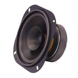 Audio McGee Mc Gee breedband luidspreker 12.5cm 120W