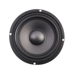 Audio Rockwood Bass / midrange NY-6510