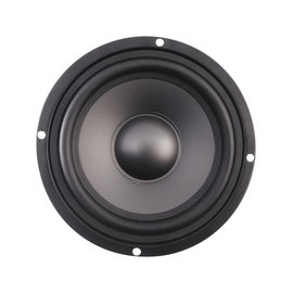 Audio Rockwood Multiamedia bass 178mm