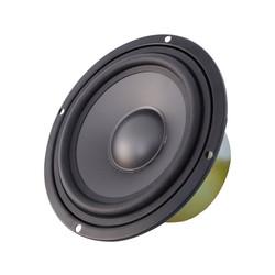 Audio Rockwood Multimedia bass 150 mm