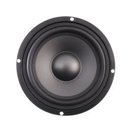 Audio Rockwood Multimedia bass 215mm