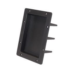 Audio Dynavox Boxen terminal 180 x 130mm