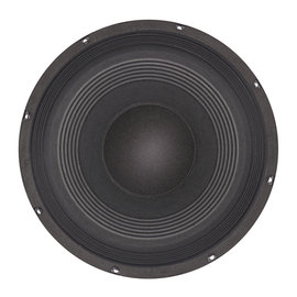 Audio McGee Mc Gee 382mm 350W RMS