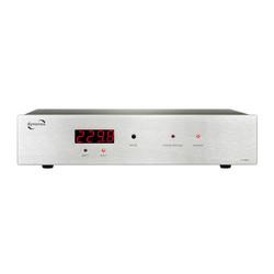 Audio Dynavox Dynavox HiFi-Netfilter X7000B zilver