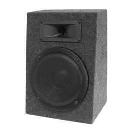Audio Rockwood Monitor speakerboxen 250 Watt (set)