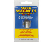 magneet sets