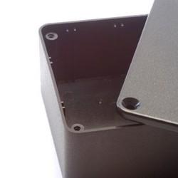 Ohmeron Behuizing ABS 115x60x44mm