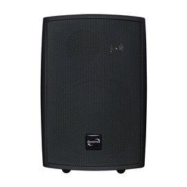 Audio Dynavox PB402 HiFi Boxenset 80W zwart