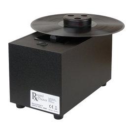 Record doctor vinyl wasmachine