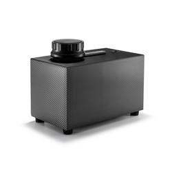 Record Doctor carbon vinyl wasmachine
