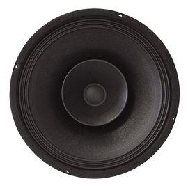 Gitaar luidspreker 250mm 100W