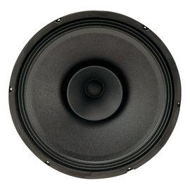 Blanko Gitaar luidspreker 300mm 100W