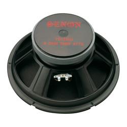 Blanko Gitaar luidspreker 300mm 100 watt