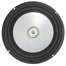 Audio Kenford Kenford DYG-820 Bass wit
