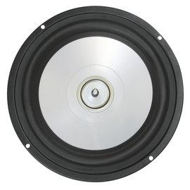 Audio Kenford Kenford DYG-820 Bass luidspreker