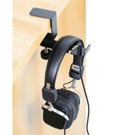 Audio Dynavox Dynavox hoofdtelefoonhouder