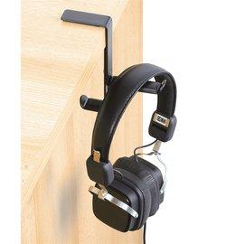Audio Dynavox Dynavox hoofdtelefoon houder TM2