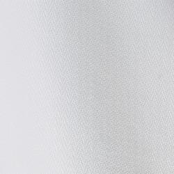 Audio Dynavox Luidsprekerdoek wit 150 x 75 cm