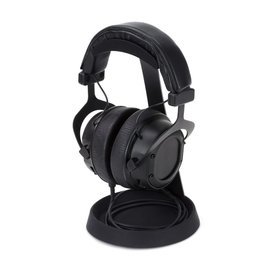 Audio Dynavox Hoofdtelefoon standaard KH-1000