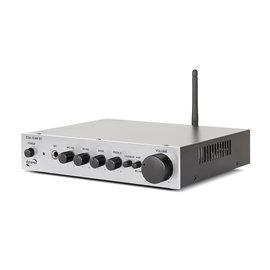 Audio Dynavox ESA-18 MK BT Versterker
