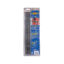 Sintron Magnetics Magneten rails