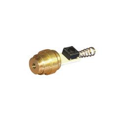 Laser diode 5mW