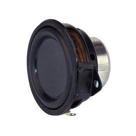 Audio Dynavox Dynavox minibass PS-138