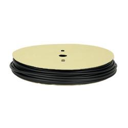 Sintron Connect 3:1 3.2mm krimpkous 50 meter met lijm