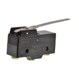 Ohmeron grote microswitch met hendel