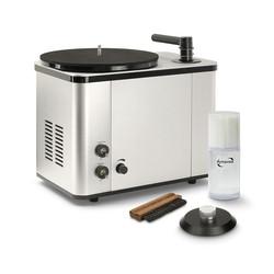 Audio Dynavox dynavox vinyl wasmachine rcm-400