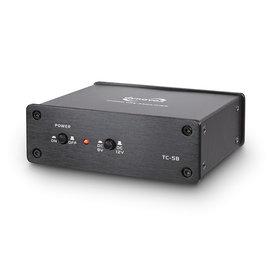Audio Dynavox TC-5B phono voorversterker