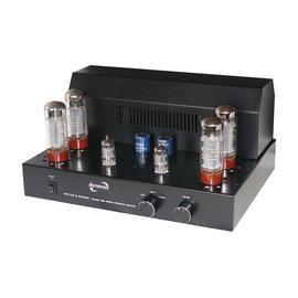 Audio Dynavox Phono buizen-versterker VR70E II