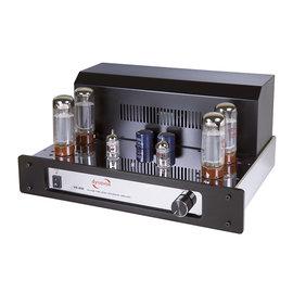 Audio Dynavox Mono buizen-versterker VR80E