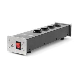 Audio Dynavox HiFi stekkerblok X1000B