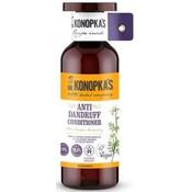 Dr. Konopka's Anti-Dandruff Conditioner, 500 ml