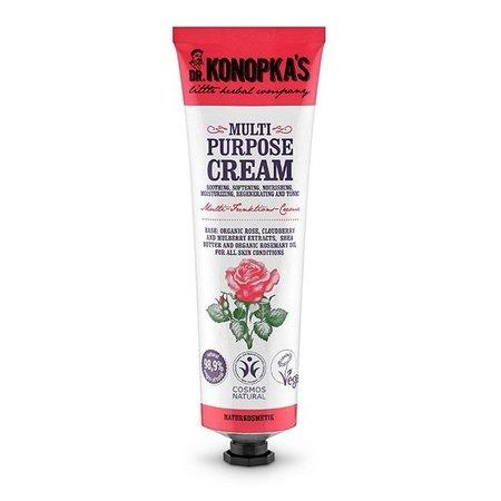 Dr. Konopka's Multi-Purpose Cream, 75 ml