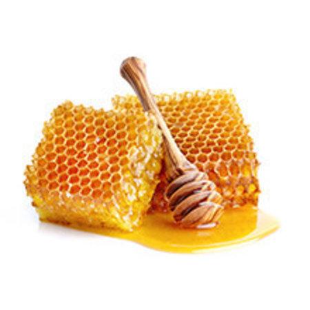 Dr. Konopka's Plantaardig honingmasker voor de verweerde huid