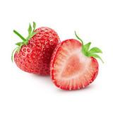 Dr. Konopka's Wilde aardbeien gezichtswater voor een gecombineerde huid