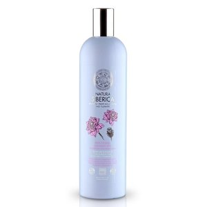 Natura Siberica Bath Foam Daurian Spa 600 ml