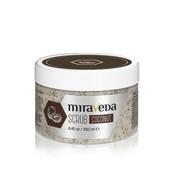 Miraveda Coconut Scrub 250ml