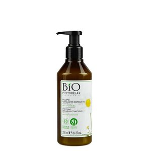 Phytorelax Bio Smoothing Detangling Conditioner