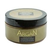 Phytorelax  Argan Oil Rich Body Massage Cream
