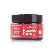 Balm Balm  Little Miracle Roseship Balm 30ml