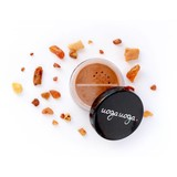 Uoga Uoga Foundation Powder 8g Bronze 638