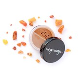 Uoga Uoga Foundation Powder 8g Chocolate 639